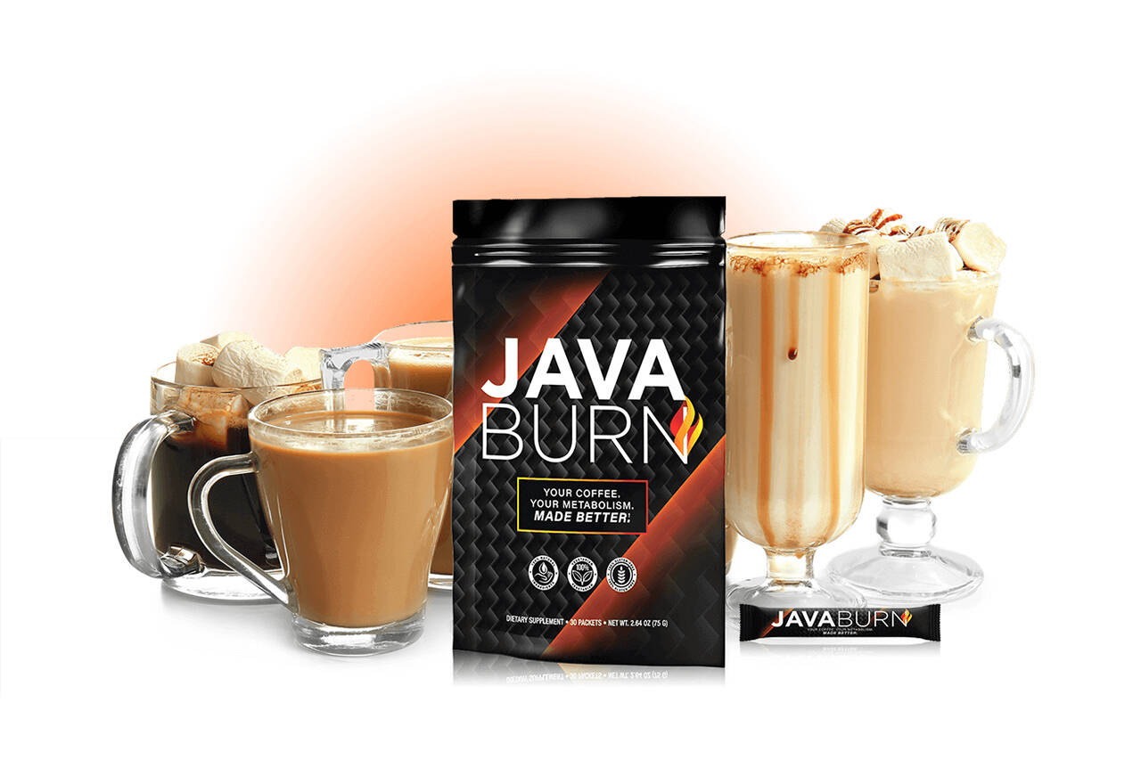 Java Burn get