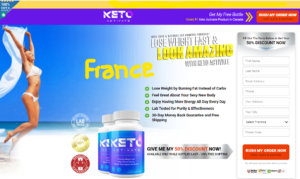 Keto Activate Avis: Reviews, Cost, Pills & Order Now 2021?