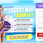Max Melt Keto:- Read Reviews, Benefits & Much More Things!!